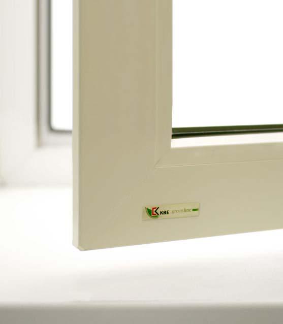 Шторы на кухню с балконной дверью  фотоидеи дизайна